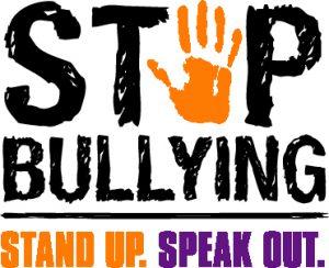 Bullies In TheSchool